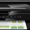 Epson ecotank ITS  L3060 – Black