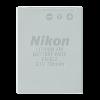 Nikon EN-EL8 Camera Battery